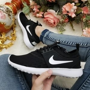 Nike Juvenate Women's Shoes